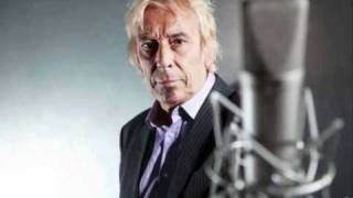 John Cale - Radio Interview April 11th, 2011