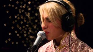 Chaos Chaos - Full Performance (Live on KEXP)