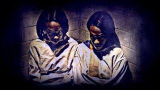 Silent Twins   Interior Worlds   Dual Narration W ImoriStar