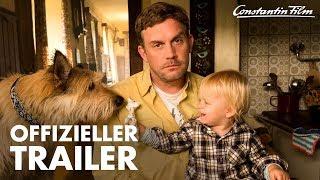 Leberkäsjunkie Film Trailer