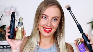 NEW VIDEO Products I Am LOVVVING Right Now 3