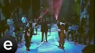 Yekte (Kubat) Official Music Video #yekte #kubat - Esen Müzik