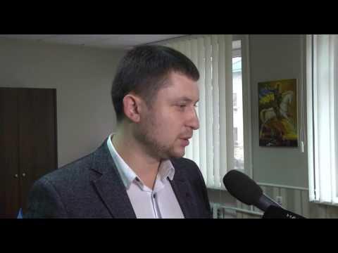 """В Украинке вооруженные """"спортсмены"""" выгнали семью на улицу"""