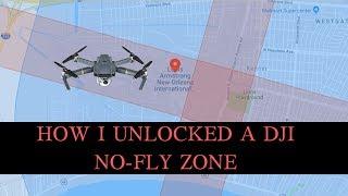 dji no fly zone hack - Hài Trấn Thành - Xem hài kịch chọn