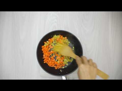 Cous Cous de Trigo Espelta Integral Bio El Granero Integral 500 gr