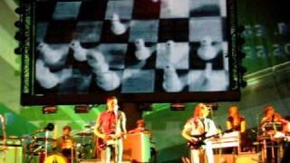 Arcade Fire Live at Osheaga - Deep Blue (NEW!)