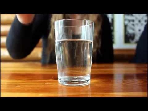 Alijošius prostatos gydymas