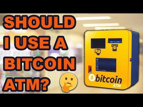 Graficul de dificultate bitcoin