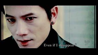 킬미, 힐미 // Kill Me, Heal Me // OST - Jang Jae In - Hallucinations // 장재인 - 환청 (feat. 나쑈)