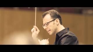 David Philip Hefti, Komponist & Dirigent