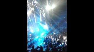 Next in Line - Daniel Padilla 2014