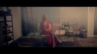 Lil Debbie   ME & YOU   Official Video