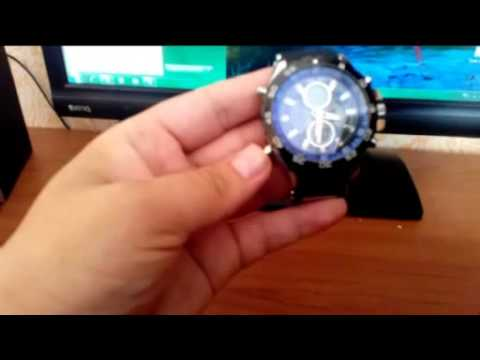 Weide WH-1103