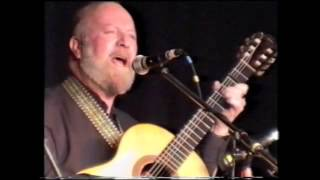Cyril Tawney - Sally Free And Easy