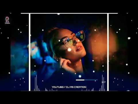 Video dan mp3 Marathi Sounds - TelenewsBD Com