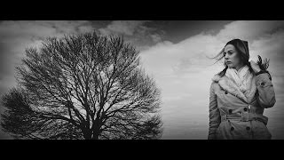 Follow The Flow - Valami baj van az éggel [OFFICIAL MUSIC VIDEO]