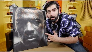 78bbf7015df181 EXCLUSIVE JORDAN x GATORADE BOX SET UNBOXING!! (VERY LIMITED)