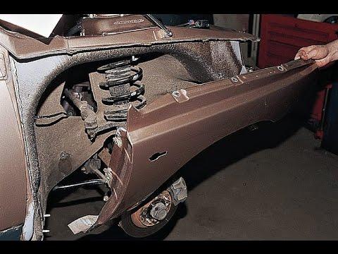 Бампер передний чери амулет цена