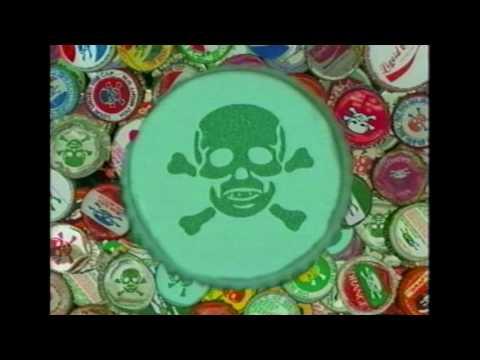 Liquid Candy (1999)