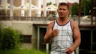 Marcin Siegieńczuk - Aga Jest Naga
