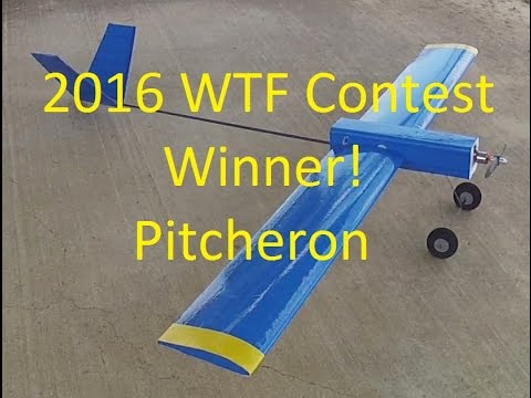 experimentalairlines-2016-wtf--contest-winner-pitcheron