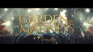 Ushuaa Ibiza Beach Hotel  Best of Tomorrowland  2017