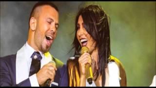 Gambar cover Berksan Feat.Hande Yener - Haberi Var Mı (omerbb remix)