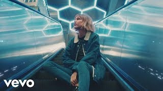 Grace VanderWaal   City Song (Official Video)