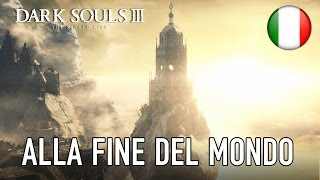 Trailer DLC The Ringed City