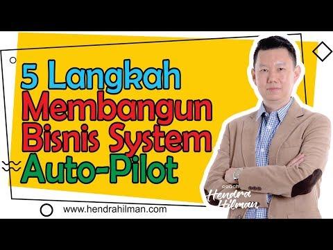 mp4 Autopilot, download Autopilot video klip Autopilot