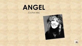 Fleetwood Mac Angel (Guitar Mix)