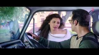 Tumko Toh Aana Hi Tha - Jai Ho (2014) Full Video   - YouTube