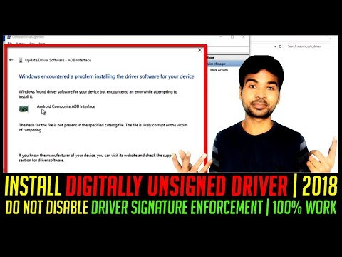 Forticlient Digitally Signed Driver Error Code