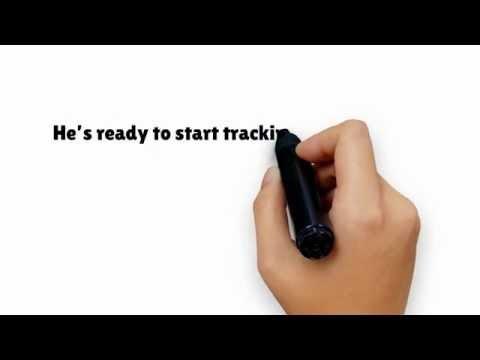 Video of The Habit Factor® Goals,Habits