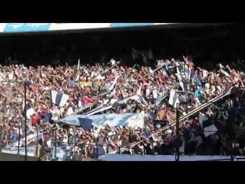 """Copa Argentina: Quilmes 0 Banfield 4 INDIOS KILME 5"" Barra: Indios Kilmes • Club: Quilmes"