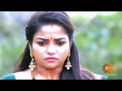 Nandini | Episodic Promo 4