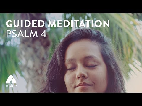 Prayer Time - 3 Hour Piano Music | Prayer Music | Meditation