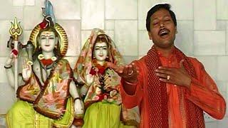 चल भले के द्वार-ठिकाना पायेगा | Dwarka Mantri | सावन स्पेशल - शिव भजन