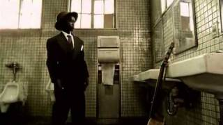 B.B. King  ft. Eric Clapton | Riding With The King ( official video and lyrics)
