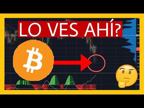 Crypto mainai real tūrio