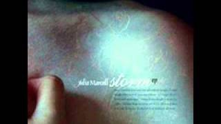 Julia Marcell - Storm