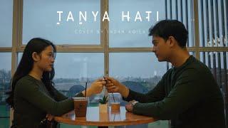 Download lagu Tanya Hati Pasto By Indah Aqila Mp3