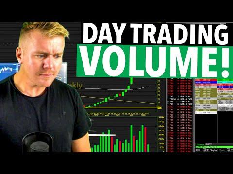 Proprio trading su opzioni binarie
