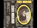 musique kabyle zedek mouloud Yemouth Dhaghriv