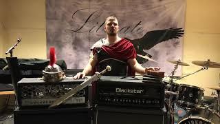 Video Představení nového alba Roma Aeterna
