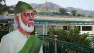 Qalandri Dhamaal - Hazrat Bari Imam Bari