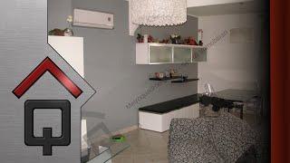 preview picture of video 'Appartamento 100mq  Alghero zona porto'
