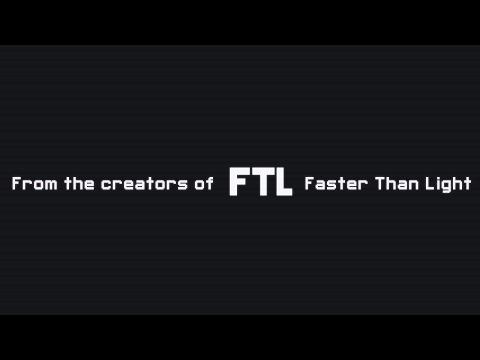 Into The Breach - Announcement Trailer thumbnail