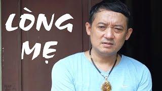 long-me-chien-thang-nhung-bai-hat-ve-me-hay-cam-dong-nhat-mua-vu-lan-2019