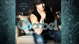 CHARBEL   BELISSIMA [OFFICIAL MUSIC] 2011